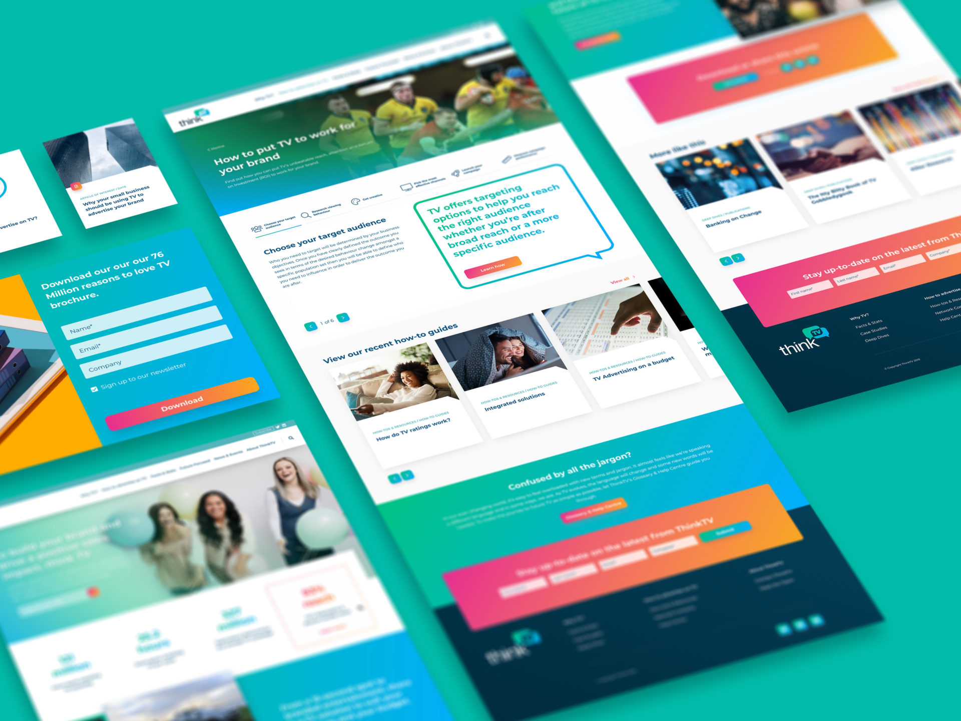 Website design trends from 2021: Which to embrace and which to overlook?